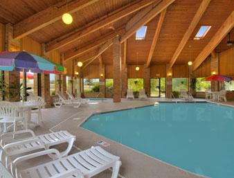 hotels motels near lake michigan lake effect living. Black Bedroom Furniture Sets. Home Design Ideas