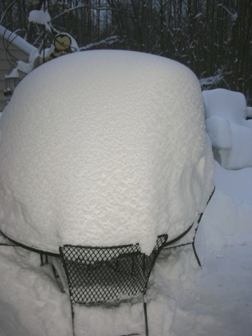 Walter_table_Snow