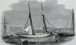 Augusta engraving