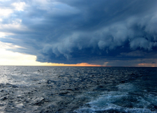 GL_10_Muskegon_Storm_1-225px